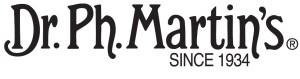 Dr Martins | Global Art Supplies