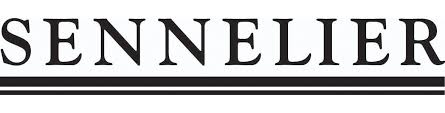 Sennelier | GlobalArt Supplies
