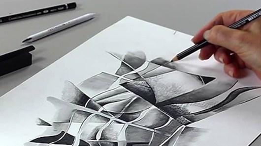 Cretacolor | Global Art Supplies