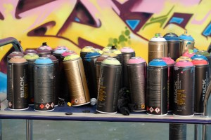 Rask | Montana Cans