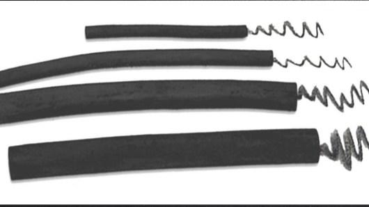 NItram Charcoal - Global Art Supplies