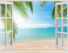 Cornish Window | Global Art Supplies