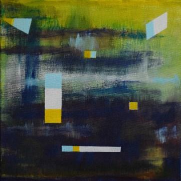 Jan Stevens | Global Art Supplies
