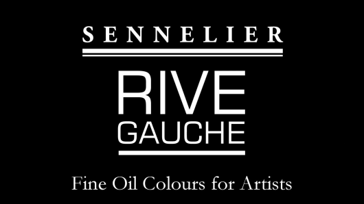 Rive Gauche   Sennelier