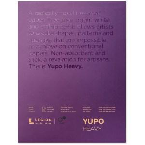 L21-YUP389WH912_Yupo_Heavy_9x12_v2