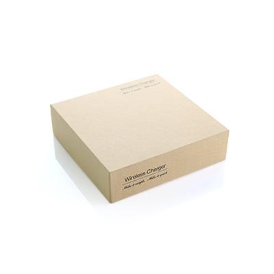 EMP1020_PackagingThumb.jpg