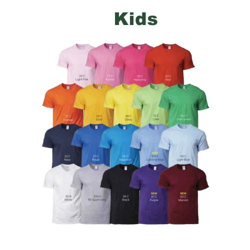 GAPS_Gildan-Premium-Cotton_Kids.jpg