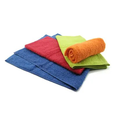 Aquarius Sports Towel