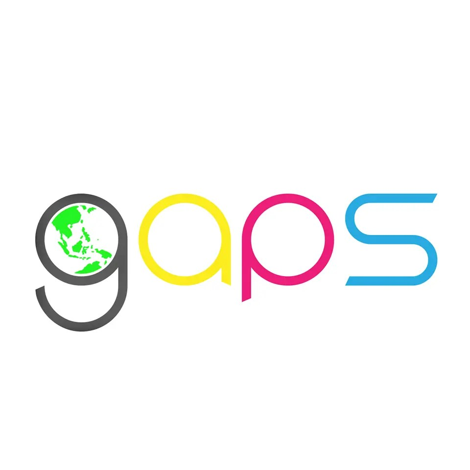 Why choose GAPS as your Gift Marketplace of Choice in Singapore