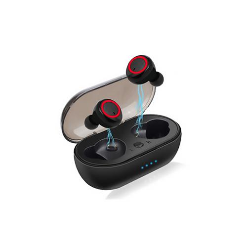 Singapore Custom Bluetooth Earbud Supplier