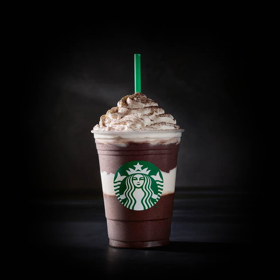 Image Result For Calories In A Cup Of Coffee With Milk No Sugar