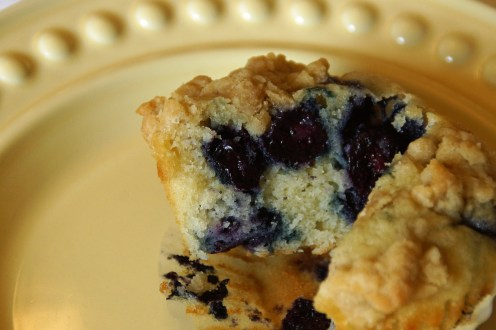 almost-mary-berry-blueberry-muffins-6