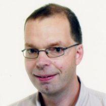 Filip Ekstrand