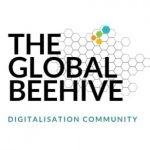 Group logo of Digital Technology