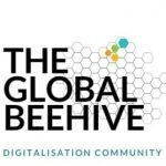Group logo of Digital Governance & Strategy