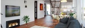 florida luxury floating home
