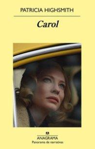 Carol, de Patricia Highsmith
