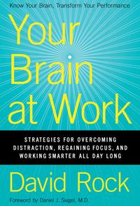 Lee online Your brain at work en 24symbols