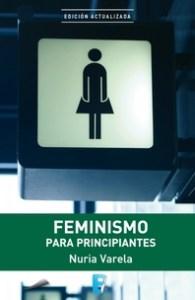 Libros feministas: una selección de títulos por la igualdad de género