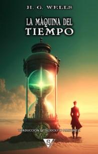 La máquina del tiempo, de H. G. Wells