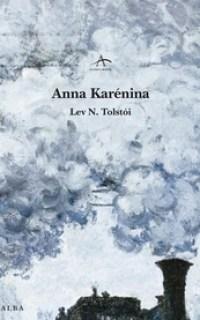 Lee Anna Karenina de Tolstoy