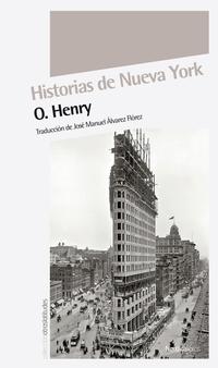 El regalo de Reyes de O. Henry