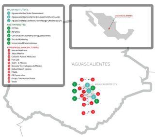 aguascalientes_map