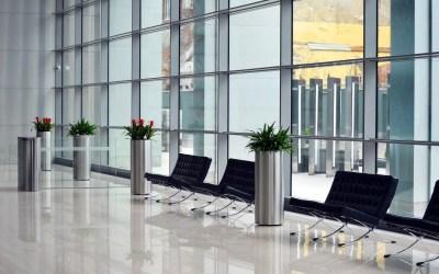 Fehler im Auslandsgeschäft (10): Keine Betriebsstätte oder Tochtergesellschaft