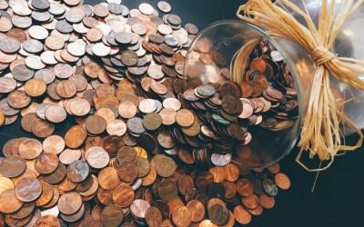 Fehler im Auslandsgeschäft (4): Das Budget auf dem Bierdeckel