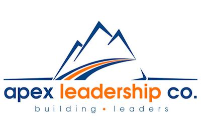 Apex Leadership Co