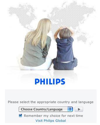 philips_gateway.jpg