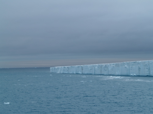 svalbard_ice_shelf