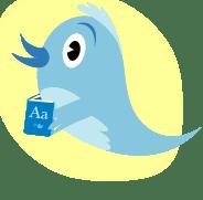 bird-translator