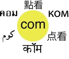 com_visual
