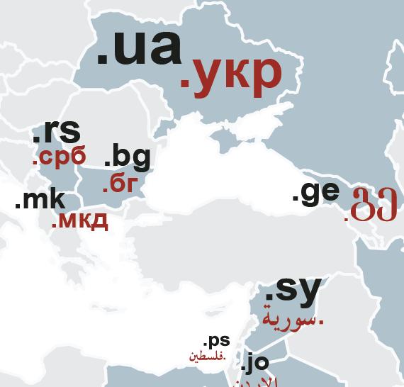 bulgaria_idn