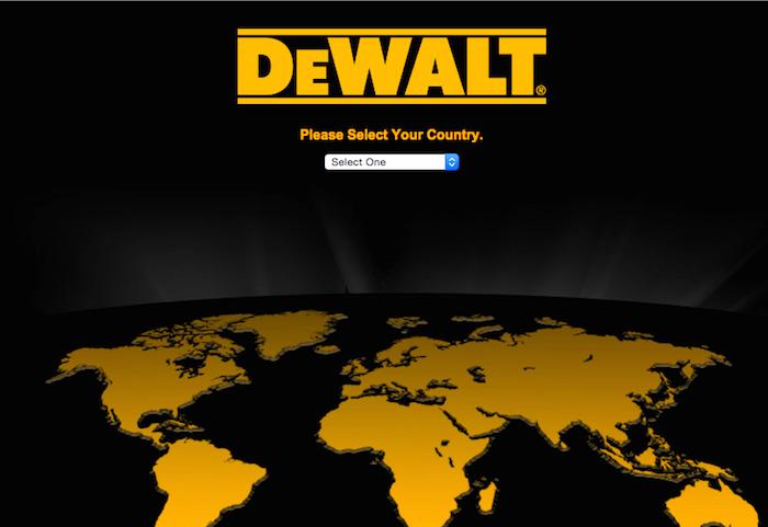 DeWalt_gateway