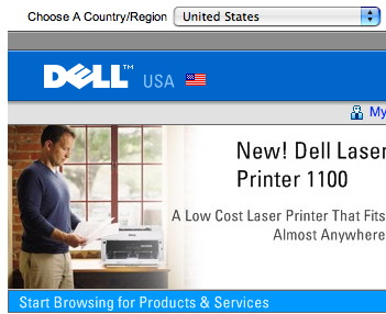 dell_us_detail.jpg