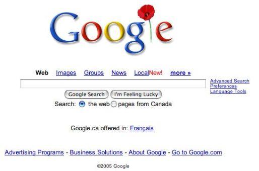 google_ca.jpg