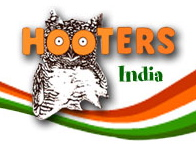 hooters_india.jpg