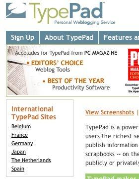 typepad_langs_old.jpg