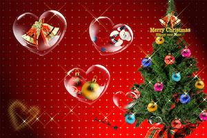 【オーナー酒井の日常ブログ】Christmas Charity / クリスマスチャリティー開催の思い