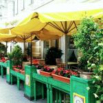 Итальянский ресторан Лимончелло