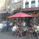 Café De Schoof