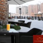 Cafe Havana Qatar