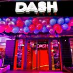 DashClub Malta