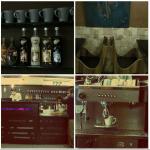 Konji Cafe
