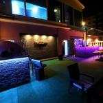 Panorama RestaurantClub