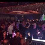 Versai Club Ortaköy