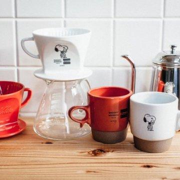 Kalita Coffee USA