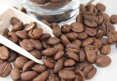Cafe Hormozi